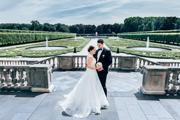 Hochzeitsfotograf hürth otto maigler see