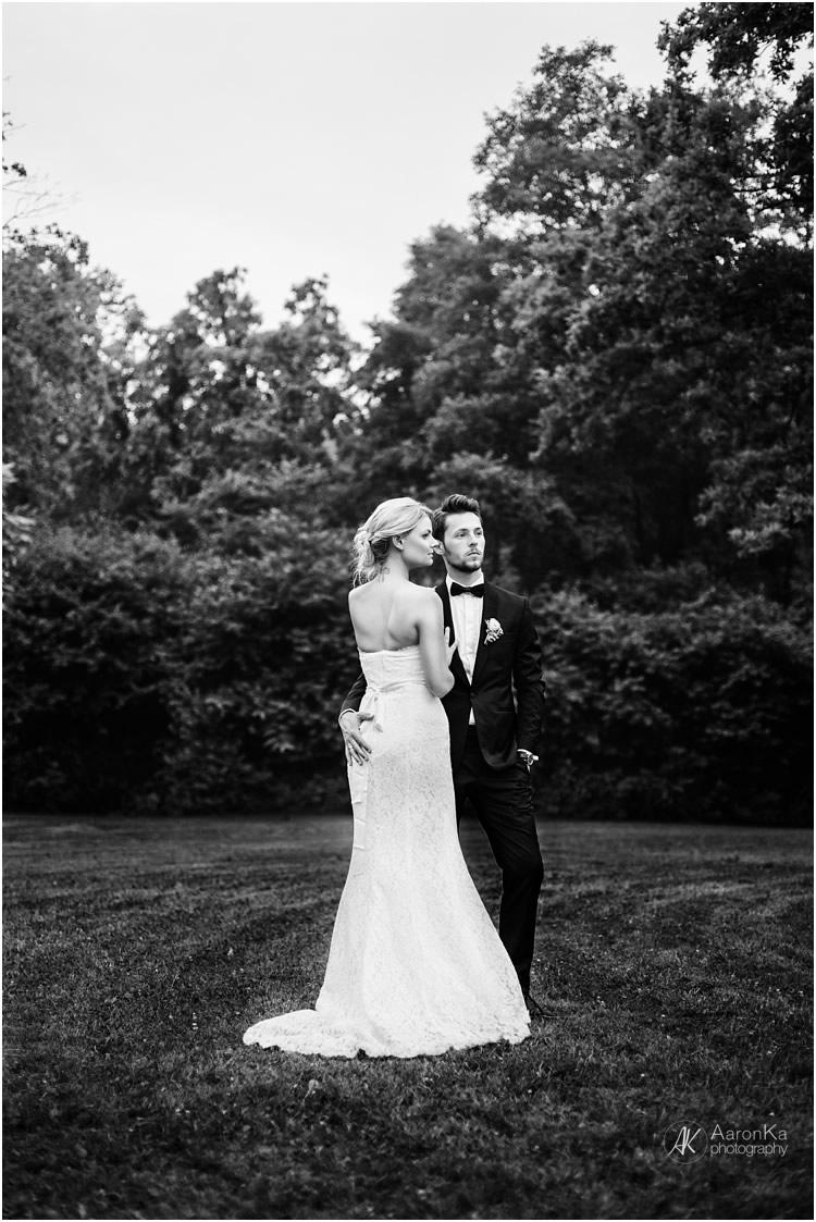 fine art wedding germany