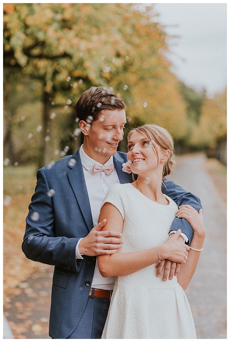 linda und benjamin heiraten in bonn