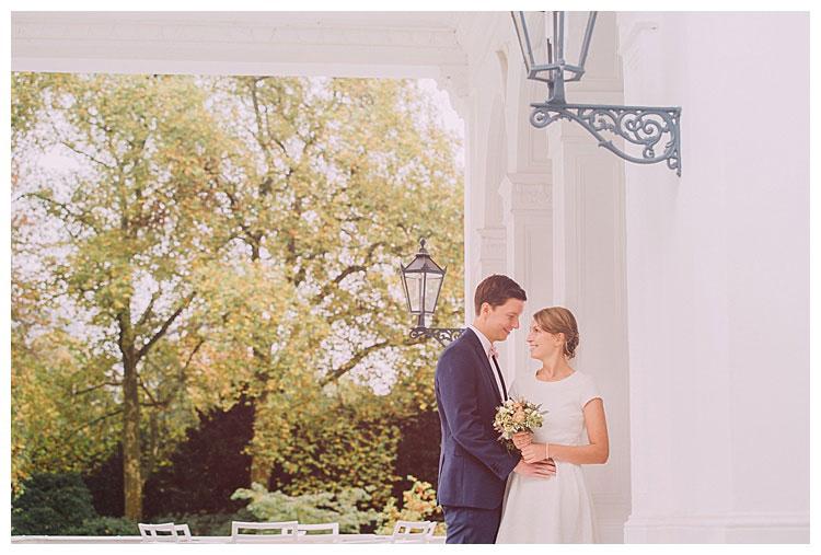 paarfotos in bonn linda und benjamin