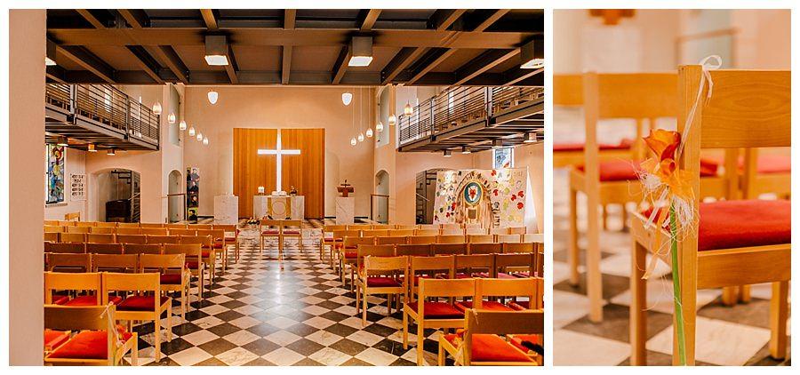 evangelische kirche bensberg