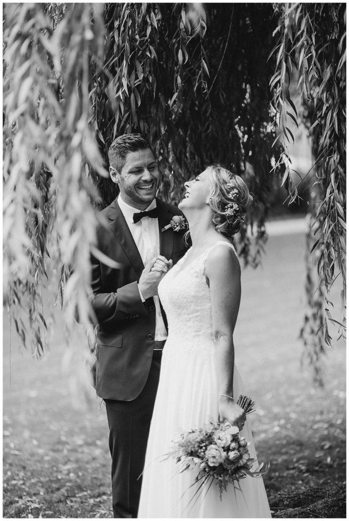 heiraten in pulheim